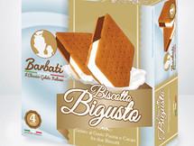 Biscotto Bigusto