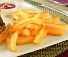 Fry'n'Dip