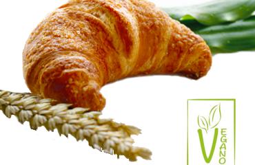 Cornetto Vegano