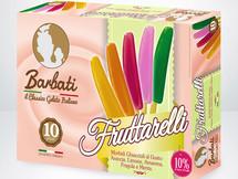 Fruttarelli
