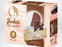 Panna & Cacao