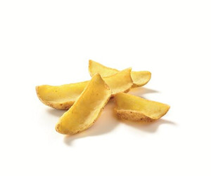 Patate Dippers