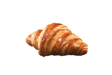 Mini Croissant Burro