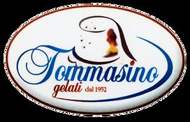Tommasino Foggia, Gelati Tommasino Foggia, Rivenditori Tommasino, Cassate Tommasino Foggia, Cassatine Tommaino Foggia, Tommasino Gelati, Cassate Tommasino,