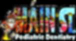 logo-570.png