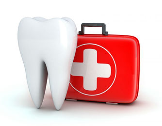 Dental-Emergencies-Merrick-NY-01.jpg