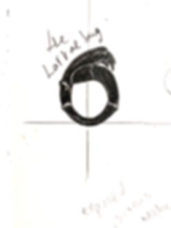 ring1drawing.jpg