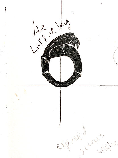 ring1drawing.jpg