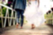 Hochzeitskurs Donauwörth Tanzen