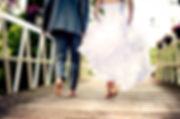 Elopment, marige intime, mariage étranger, destination wedding, destination wedding photographer, elopement photographer