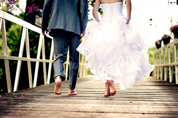 свадебный фотограф +и видеограф