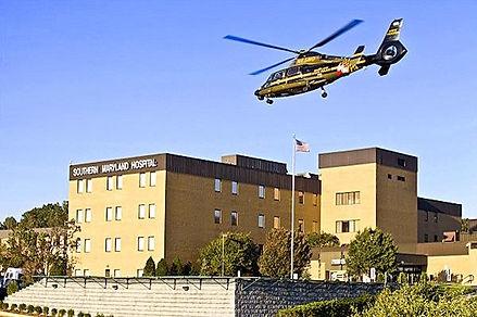southern maryland hospital-cx.jpg