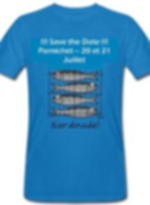 la-sardinade-des-sardines-du-sel-et-une-