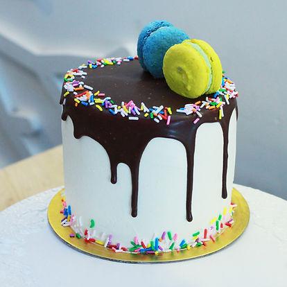 cv-web-product-macaron-cake-5in.jpg