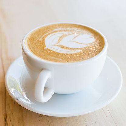 cv-web-specialty-coffee.jpg