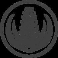 cv-web-logo-mark-white_edited_edited.png
