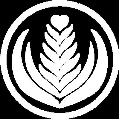 cv-web-logo-mark-white-40.png
