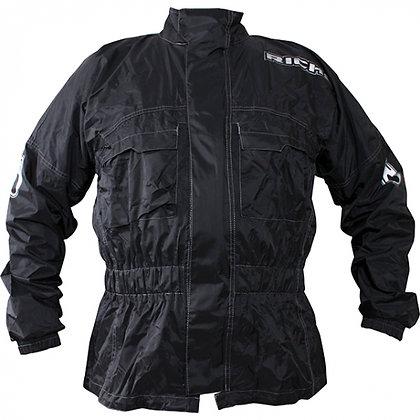 Richa Warrior Jacket