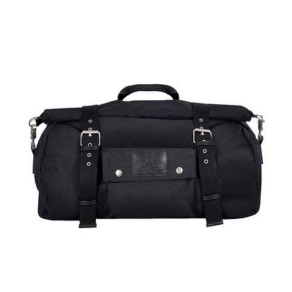 Oxford Heritage 50L Roll Bag