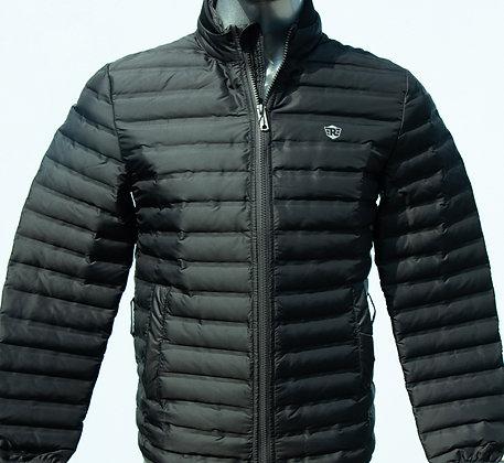 Royal Enfield Jacket