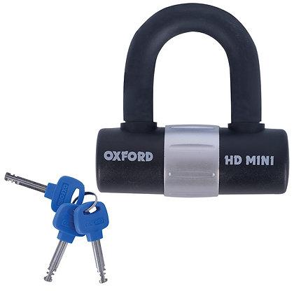 Oxford HD Mini