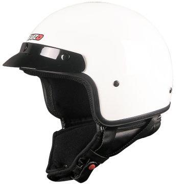 Tuzo Helmet