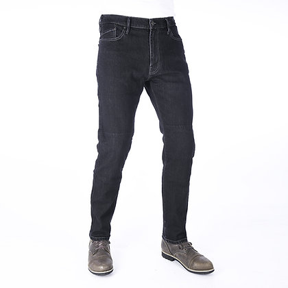 Oxford Armour Light Jean