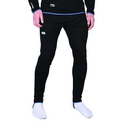 Oxford Cooldry Trousers