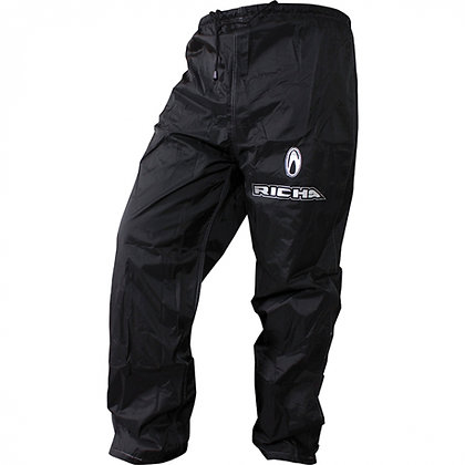 Richa Warrior Rain Pant