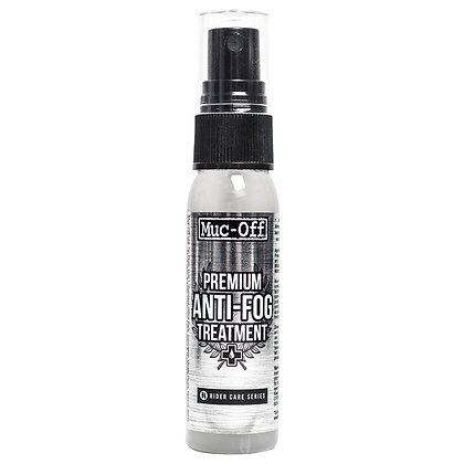 Muc-Off Anti Fog Treatment