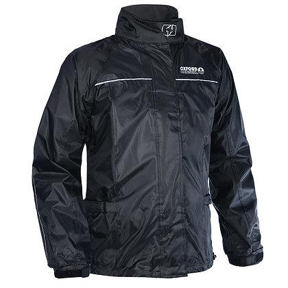 Oxford Rainseal Jacket