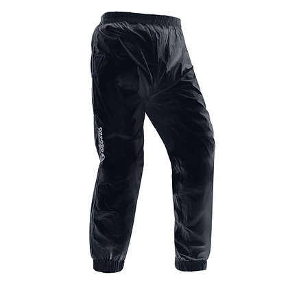 Oxford Rainseal Trousers