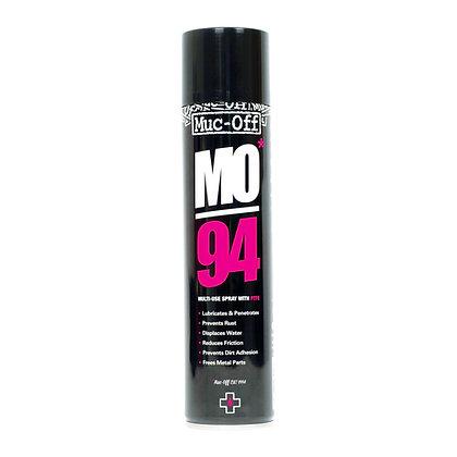 Muc-Off MO 94 Multi-Use Spray