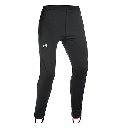 Oxford Warmdry Trousers
