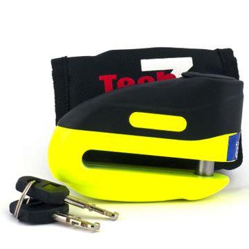 Tech 7 Disc Brake Lock