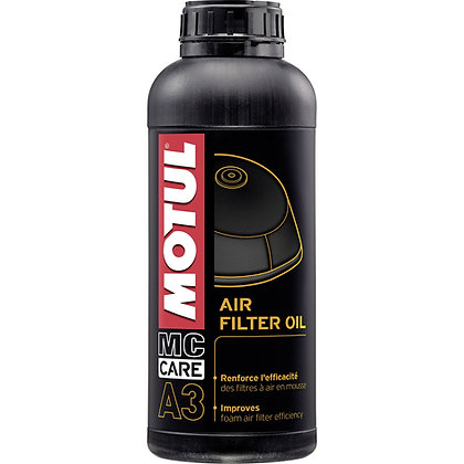 Motul MC Care A3
