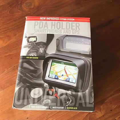 Givi PDA Holder