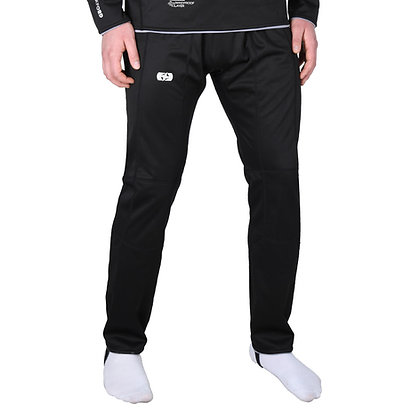 Oxford Chillout Trousers