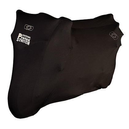 Oxford Protex Stretch Indoor