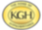 -KGH LOGO - transparent.png