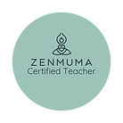Certified Teacher stamp ZM.png