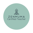 Certified Teacher stamp ZM.png