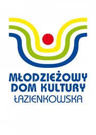 mdk-laz