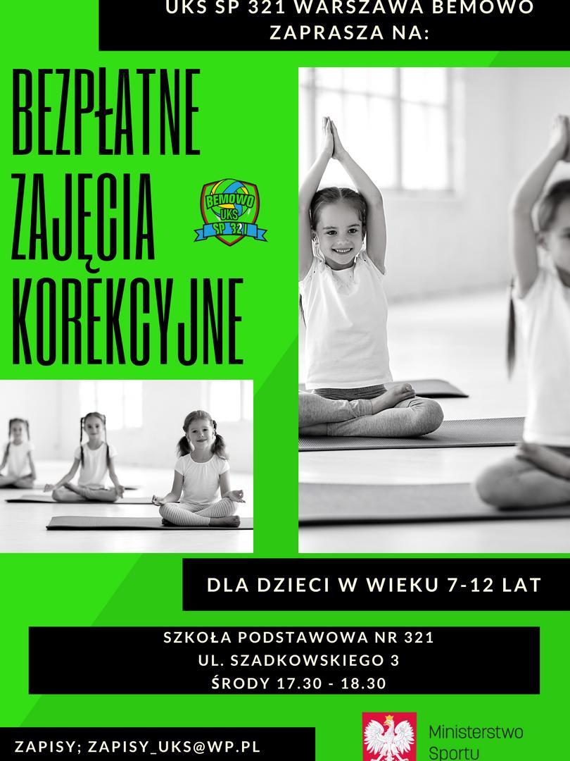 zajęcia_korekcyjne.png
