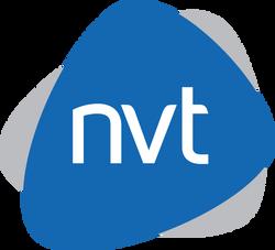 Logo-NVT