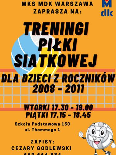 MKS MDK Warszawa filia Bemowo.png
