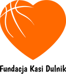 logo-fkd-na-strone-1.png