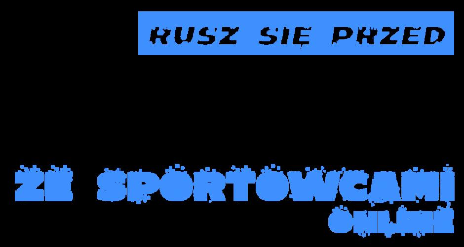 Logo RSPSZSWS.png