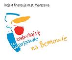 LOGO_BEMOWO_biale_finansowanie.png