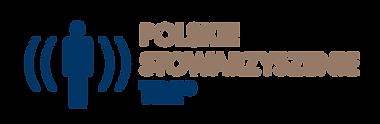 Stowarzyszenie - logo - ostetczne-01.png